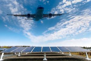 Solar Flight Announces Modular SunStar , Aviation Medical Examiner