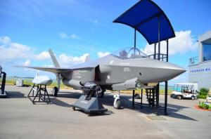 Israel Reduces F-35 Buy , Aviation Medical Physical Exams