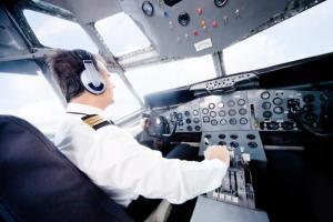 New NOTAM Search Tool , Third Class Airman Certificate