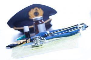 FAA medical exam tips
