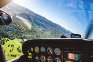 pilot tips