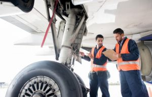 Aviation Jobs