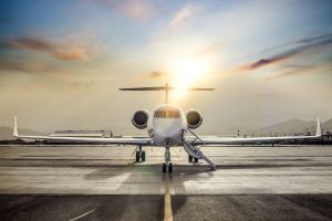 Medical Exams for Pilots in Miami