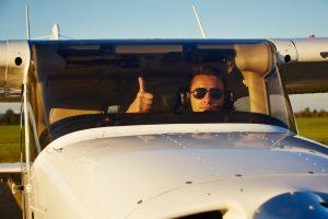Pilot Skills