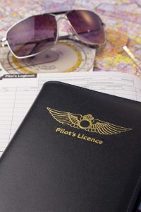Medical Exams for Pilots in Cutler Bay