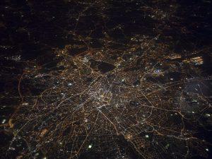 Night Flying Tips