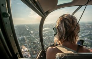 Vision Requirements for Pilots